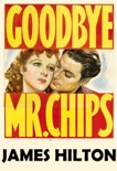 Good-Bye, Mr. Chips book summary, reviews and downlod