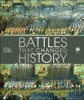 Battles That Changed History book image
