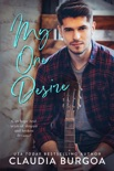 My One Desire book summary, reviews and downlod