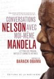 Conversations avec moi-même. Lettres de prison, notes et carnets intimes book summary, reviews and downlod