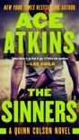 The Sinners book summary, reviews and downlod