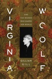 Virginia Woolf book summary, reviews and downlod
