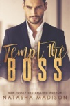 Tempt The Boss book summary, reviews and downlod