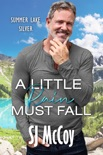 A Little Rain Must Fall book summary, reviews and downlod