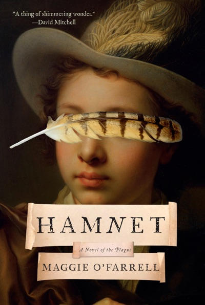 Hamnet by Maggie O'Farrell Book Summary, Reviews and E-Book Download