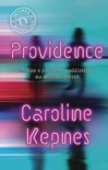 Providence book summary, reviews and downlod