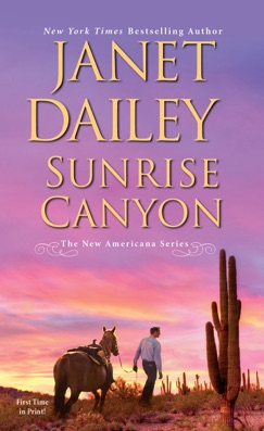 Sunrise Canyon E-Book Download