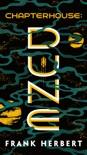 Chapterhouse: Dune book summary, reviews and downlod