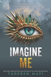Imagine Me book summary, reviews and download