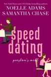 Speed Dating book summary, reviews and downlod