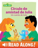 Círculo de amistad de Julia book summary, reviews and download