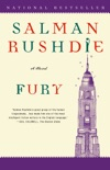 Fury book summary, reviews and downlod