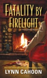 Fatality by Firelight book summary, reviews and downlod