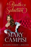 A Breath of Seduction book summary, reviews and downlod