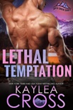 Lethal Temptation book summary, reviews and downlod