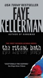 The Ritual Bath book summary, reviews and downlod