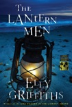 The Lantern Men book summary, reviews and download