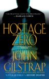 Hostage Zero