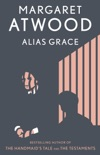 Alias Grace book summary, reviews and download