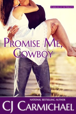 Promise Me, Cowboy E-Book Download