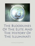 The Bloodlines of The Elite and The History of The Illuminati book summary, reviews and download