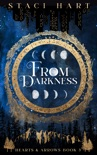 From Darkness book summary, reviews and downlod