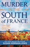 Murder in the South of France book summary, reviews and download