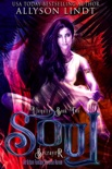 Soul Betrayer book summary, reviews and downlod