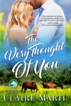 The Very Thought of You book summary, reviews and downlod