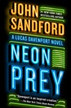 Neon Prey book summary, reviews and downlod