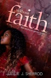 Without Faith book summary, reviews and downlod