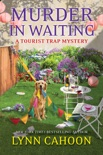 Murder in Waiting book summary, reviews and downlod