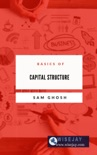 Basics of Capital Structure book summary, reviews and download