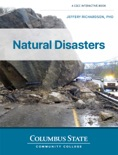 Natural Disasters book summary, reviews and download