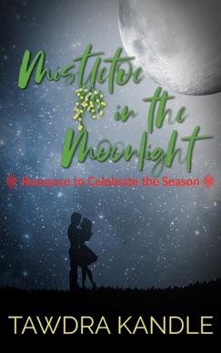 Mistletoe in the Moonlight E-Book Download