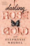 Darling Rose Gold book summary, reviews and downlod
