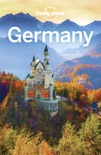 Germany Travel Guide book summary, reviews and download