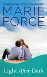 Light After Dark (Gansett Island Series, Book 16) book summary, reviews and downlod