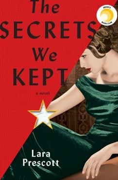 The Secrets We Kept E-Book Download