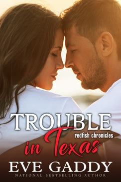 Trouble in Texas E-Book Download
