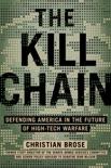 The Kill Chain e-book