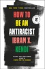 How to Be an Antiracist book image
