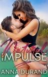Natural Impulse book summary, reviews and download