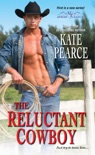 The Reluctant Cowboy book summary, reviews and downlod