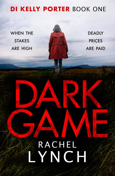 Dark Game by Rachel Lynch Book Summary, Reviews and E-Book Download