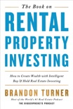 The Book on Rental Property Investing book summary, reviews and download