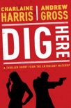 Dig Here book summary, reviews and downlod