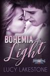 Bohemia Light