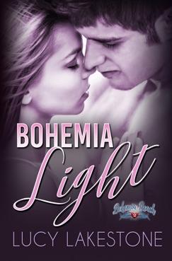 Bohemia Light E-Book Download