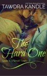 The Hard One book summary, reviews and downlod